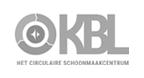 kbl logo