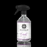 Evie Blue Carpet Cleaner Bottle 500ml