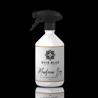 Evie Blue Mandarin Bay Bottle 500ml