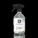Sanitizer Cleaner Bottle 500ml
