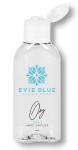 Evie Blue oxygell