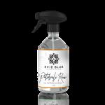All purpose cleaner Patchouli Rain Bottle 500ml